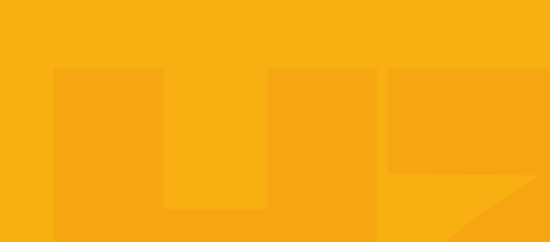 banner h7 amarelo