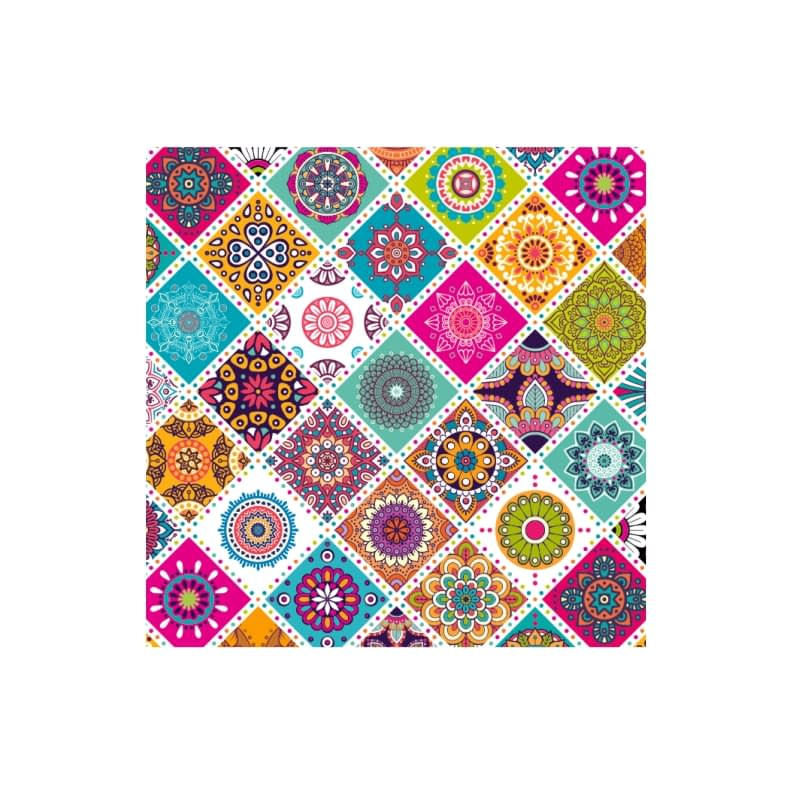 papel-de-presente-colorido